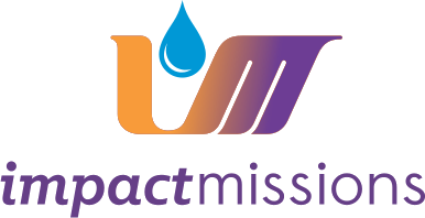 Impact Missions